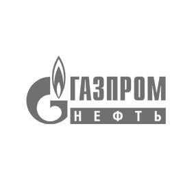 Клиенты-Газпромнефть
