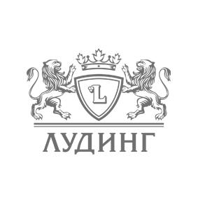 Клиенты-Лудинг