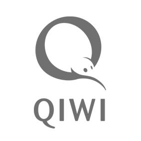 Клиенты-Qiwi