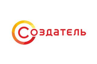 yur_sozdatel