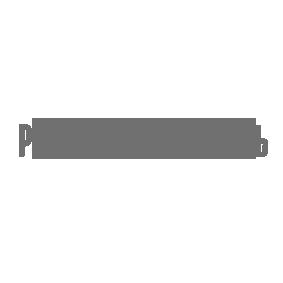 Клиенты-Русский-Алкоголь