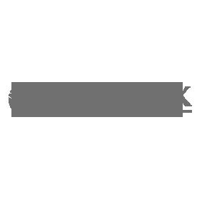 Клиенты-Сбербанк