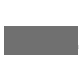 Клиенты-ТМК