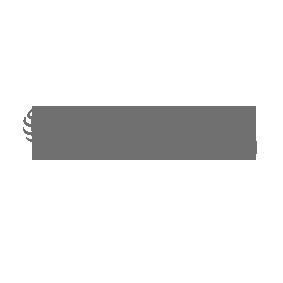 Клиенты-Pepsico
