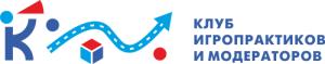 КИМ лого
