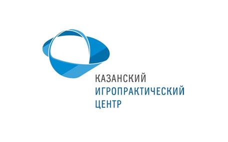 КИЦ-лого