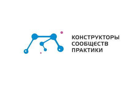 КСП-лого-миниатюра