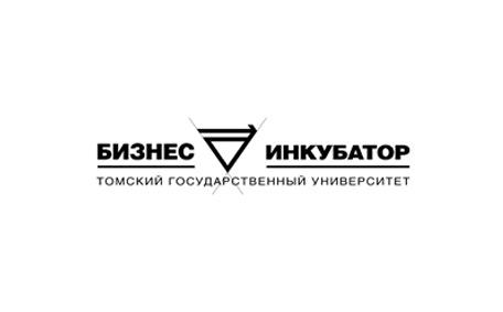 Миниатюры-ИнкубТГУ