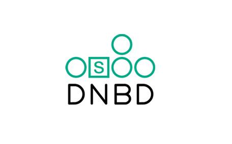 Миниатюры-DNBD
