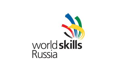 Миниатюры-WorldSkills