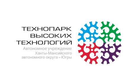 Технопарк-Югра-лого