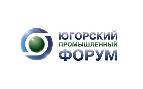 Югорский-форум-лого
