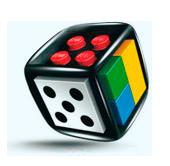 Куб-цветной-на-прозрачном