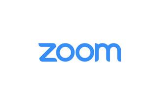 320-Zoom